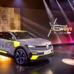 Renault ElectroPop