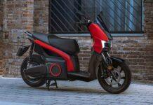 Seat-MÓ-eScooter-125