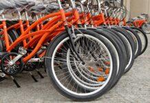 Arval vélos assistance électrique