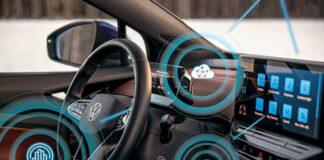 Volkswagen innovations