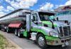 transport canadien GNC