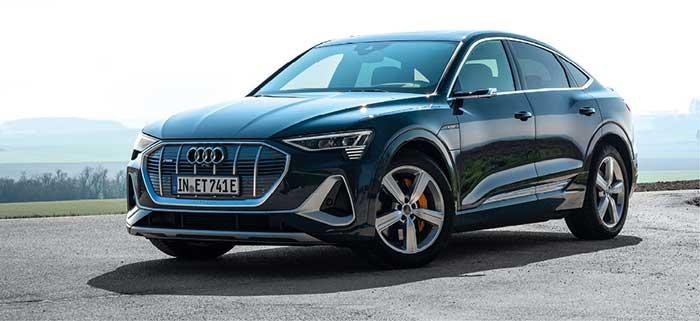 Audi_etron