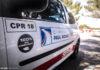 Circuit Paul Ricard biodiesel 2