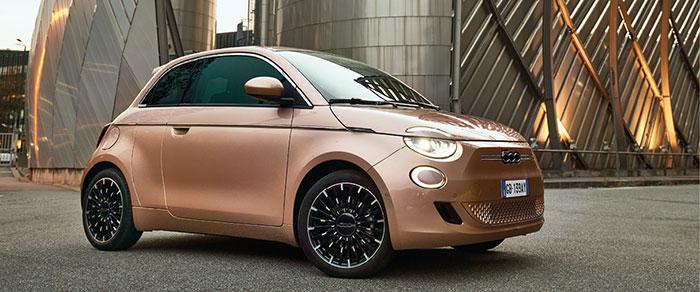 Fiat_500e
