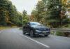 Honda HR-V eHEV