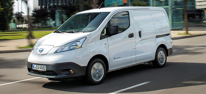 Nissan_eNV200