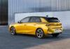 Opel Astra AR