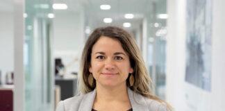 Lucie Roiron