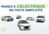 Watea by Michelin : une nouvelle offre pour les flottes