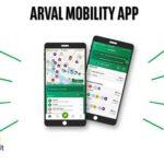 Arval1-LesRencontresFlotauto