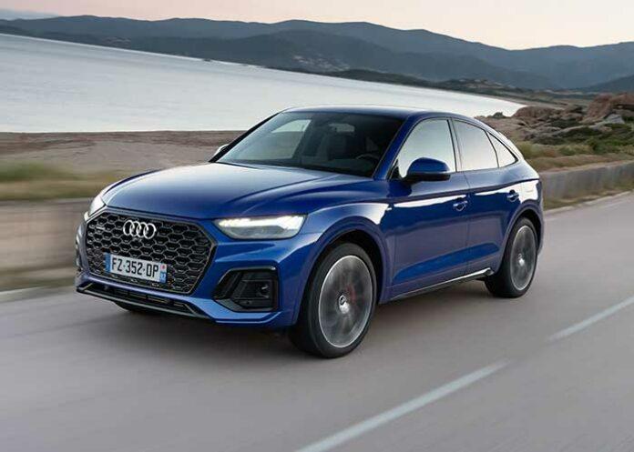 Audi-Q5-Sportback