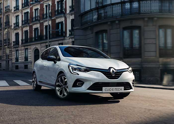 Renault2-LesRencontresFlotauto