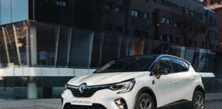 Renault3-LesRencontresFlotauto