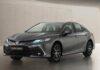 Toyota Occasions Lexus Préférence