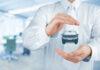 Zendrive et Eiver partenaires pour l'assurance automobile connectée