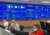 Les Ford Transit Centers français reliés à FORDLiive en 2022