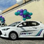 Leo&Go Fullcar Services