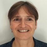 Catherine Berthier