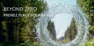 Beyond-Zero
