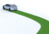 Phoenix Mobility : le rétrofit pour VU en LOA