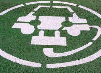 BPCE Car Lease NewMotion