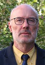 Hervé Foucard