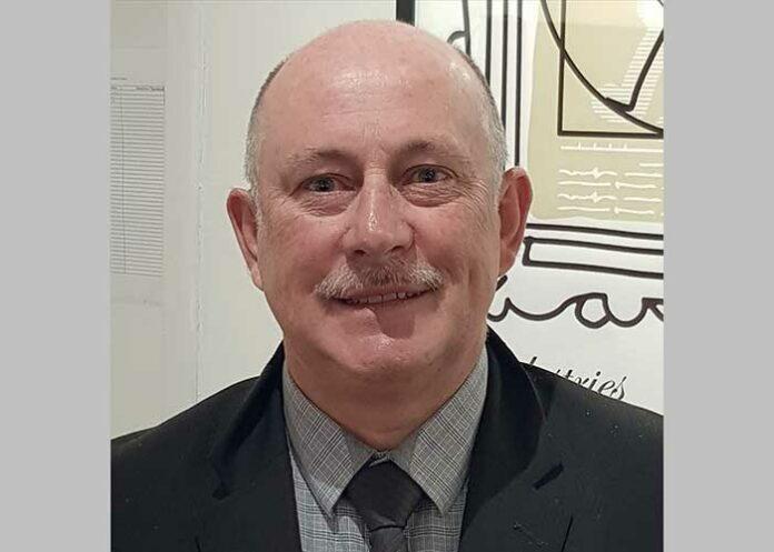 Christophe Gauchet