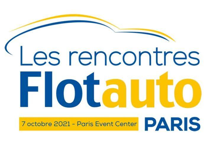 RFA-PARIS 2021
