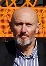 Bruno Renard