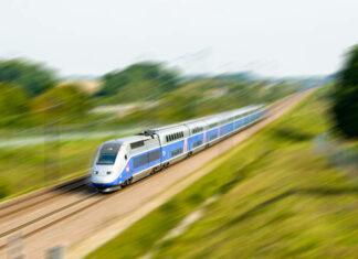 SNCF Forfait annuel télétravail
