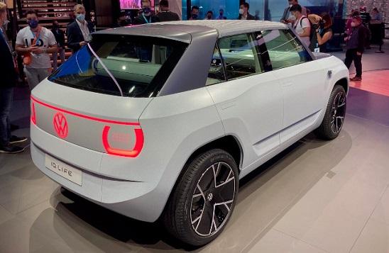 Volkswagen ID.2