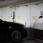 groupe Berner électrification