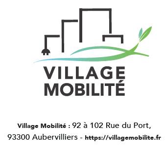 Village Mobilité