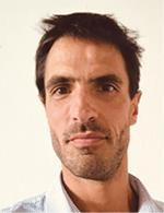 Matthieu Fleureau
