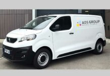 vehicule_ads_group