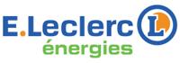 Energies E.Leclerc