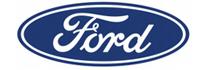 Ford France