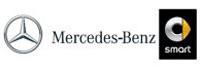 Mercedes Benz France