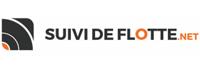 Suivideflotte.net