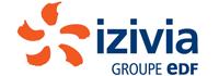 Izivia Groupe EDF