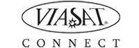 Viasat Connect